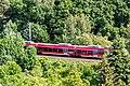 20140530 Regionalbahn bei Bad Belzig im Naturpark Hoher Fläming IMG 8635 by sebaso.jpg