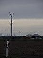 20141220 xl Windkraftanlage-WKA-in-der-Naehe-Prenzlau-Uckermark-1809.jpg