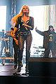2014333225950 2014-11-29 Sunshine Live - Die 90er Live on Stage - Sven - 1D X - 0739 - DV3P5738 mod.jpg