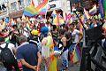 2014 İstanbul LGBT Pride (85).jpg