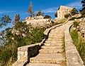 2014 03 18 376 Treppe Mallorca.jpg