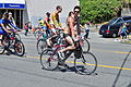 2014 Fremont Solstice cyclists 141.jpg