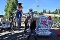2014 Fremont Solstice parade - Alice-Calavera 33 (14316690327).jpg
