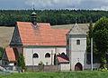 2014 Kościół w Raszkowie 04.JPG