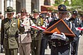 2014 U.S. Customs and Border Protection Valor Memorial & Wreath Laying Ceremony (14191389325).jpg
