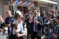 2015-05-28. Последний звонок в 47 школе Донецка 077.jpg