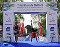 2015-05-31 09-59-14 triathlon.jpg