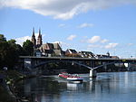 2015-10-04 Basel 0240.JPG