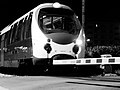 2015-10-09 - Train DxO - Oups ! Il est gros lui !!! (22059730815).jpg