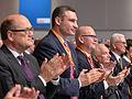 2015-12-14 Parteitag der CDU Deutschlands by Olaf Kosinsky -19.jpg