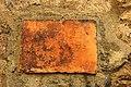 2015-12-28-bonn-muensterbasilika-aussenansicht-07.jpg
