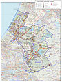 2015-R16-HollandsMidden.jpg