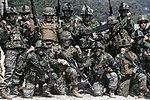 2015.3.30. 해병대사령부-2015쌍룡훈련 30th March, 2015, ROKMC HQ-2015 Ssangyong Training (16891063037).jpg
