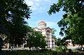 2015. Храм Святого Иоанна Предтечи в Керчи 030.jpg