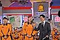 20150130도전!안전골든벨 한국방송공사 KBS 1TV 소방관 특집방송635.jpg
