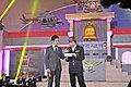 20150130도전!안전골든벨 한국방송공사 KBS 1TV 소방관 특집방송726.jpg