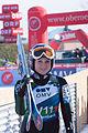 20150201 1202 Skispringen Hinzenbach 8030.jpg