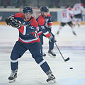 20150207 1724 Ice Hockey AUT SVK 9305.jpg