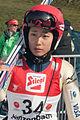 20150207 Skispringen Hinzenbach 4262.jpg