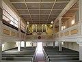 20150317180DR.JPG Dittmannsdorf (Reinsberg) Dorfkirche zur Orgel.jpg