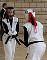 20150412 French Chanbara Championship 023.jpg