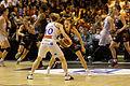 20150502 Lattes-Montpellier vs Bourges 123.jpg