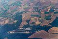 20150721 Flugplatz Allstedt IMG 8773 by sebaso.jpg