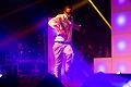 2015073234213 2015-03-14 RPR1 90er Festival - Sven - 1D X - 0989 - DV3P2037 mod.jpg