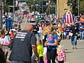 20150912 47 Homestead Festival Parade, Princeton, Illinois.jpg