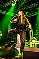 20151203 Oberhausen Ruhrpott Metal Meeting Obscurity 0191.jpg