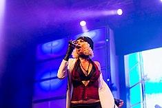 2015332225451 2015-11-28 Sunshine Live - Die 90er Live on Stage - Sven - 1D X - 0482 - DV3P7907 mod.jpg