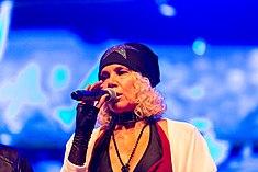 2015332230134 2015-11-28 Sunshine Live - Die 90er Live on Stage - Sven - 1D X - 0657 - DV3P8082 mod.jpg