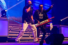 2015332233654 2015-11-28 Sunshine Live - Die 90er Live on Stage - Sven - 1D X - 0775 - DV3P8200 mod.jpg
