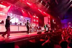 2015332234054 2015-11-28 Sunshine Live - Die 90er Live on Stage - Sven - 5DS R - 0435 - 5DSR3552 mod.jpg