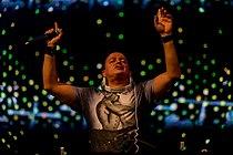 2015333014000 2015-11-28 Sunshine Live - Die 90er Live on Stage - Sven - 1D X - 1358 - DV3P8783 mod.jpg