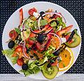 2015 06 07 001 Salatteller.jpg