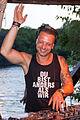 2015 08 09 Sterne und Bass André Wischnewski-4208.jpg