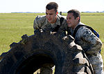 2015 Altus Police Week 'Gut Check' Challenge obstacle course 150511-F-HB285-349.jpg