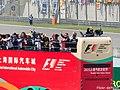 2015 Chinese Grand Prix Driver Parade.jpg