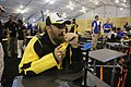 2015 Department Of Defense Warrior Games 150626-A-XY211-014.jpg