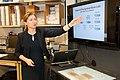 2015 FDA Science Writers Symposium - 1444 (21384271789).jpg