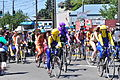 2015 Fremont Solstice cyclists 262.jpg
