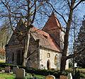2015 Hohenstaufen Barbarossakirche 1.jpg