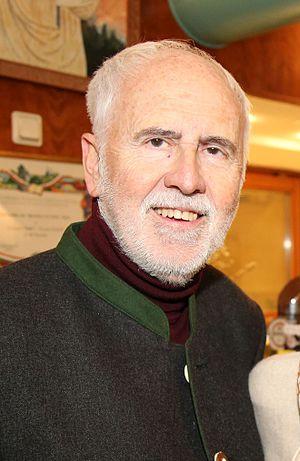López Cobos, Jesús (1940-2018)