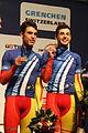 2015 UEC Track Elite European Championships 344.JPG