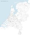 2016-NL-Gemeenten-basis-2500px.png