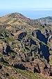 2016. Pico do Cedro. Madeira. Portugal '13.jpg