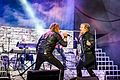 20160611 Loreley RockFels Avantasia 0288.jpg
