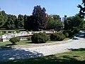 20160719-3 Giardino della Gusatalla peschiera.jpg
