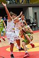 20160812 Basketball ÖBV Vier-Nationen-Turnier 7297.jpg